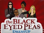 Облечи Black Eyed Peas